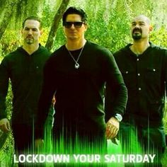 "Ghost Adventures it's never going to be the same now that Nick decided to leave the crew:""( Ghost Adventures Funny, Ghost Adventures Zak Bagans, Ghost Shows, My Ghost, Ghost Hunters, Great Tv Shows, Cute Celebrities, Ghost Stories, A Team"