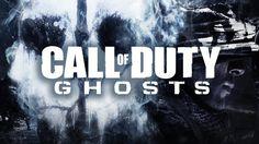 Microsoft ha annunciato che un nuovo capitolo della serie COD, ovvero Call of Duty Ghosts, è ora retrocompatibile su Xbox One.  Il titolo, uscito alla fine del 2013, è stato il primo della serie ad essere pubblicato sia su console old-gen che su quelle next-gen.  Per questo motivo, non credo che...  http://www.yessgame.it/news/call-of-duty-ghosts-retrocompatibile/