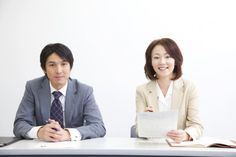 The challenging interview question at Japanese Company. Click to find more.