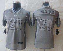 7b8712d2c Oakland Raiders  20 Darren McFadden Elite Grey Shadow Jerse.  Amynfljerseys.ru · cheap wholesale replica NFL Oakland Raiders Jerseys