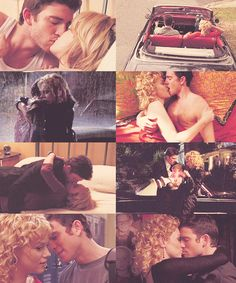 Jake and Peyton Peyton Sawyer, Movies Showing, Movies And Tv Shows, People Always Leave, One Tree Hill Quotes, Grey Anatomy Quotes, First Tv, Book Tv, Always And Forever