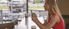 Tinder: Die App für Singles - https://www.derneuemann.net/tinder-die-app-fuer-singles/5297