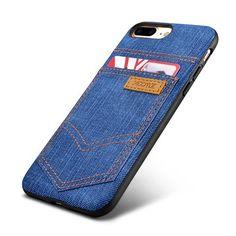 men s iphone 7 cases