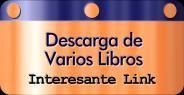 Descarga Gratis de libros Inteligencia Emocional y PNL