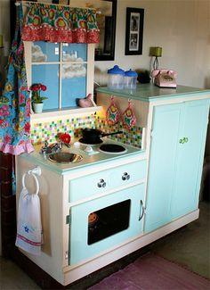 Pepper Design Blog » Blog Archive » A Mini Christmas Gift for Liv… the Inspiration!