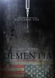Check out trailer for upcoming horror movie Dementia http://www.besthorrormovielist.com/horror-movie-news/dementia/ ‪ #‎horrormovies‬ ‪#‎psychologicalhorror‬ ‪#‎upcominghorrormovies‬ ‪#‎thebesthorrormovielist‬ ‪#‎horrormovienews‬