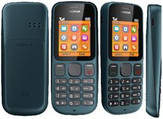 Up to £430 cash back  on a Nokia 100 deal - http://blog.mobilephonedeals.com/deals/up-to-430-cash-back-on-a-nokia-100-deal.html