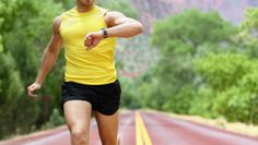 Looptip: Handige tip voor je lange duurloop