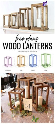 DIY and Craft Ideas  <br> Easy Woodworking Projects, Diy Wood Projects, Easy Projects, Woodworking Tools, Youtube Woodworking, Woodworking Workbench, Woodworking Workshop, Woodworking Equipment, Woodworking Machinery