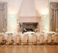 Timelessly Romantic Florida Wedding from Shea Christine Photography. To see more: http://www.modwedding.com/2014/09/16/timelessly-romantic-florida-wedding-shea-christine-photography/ #wedding #weddings #wedding_reception #wedding_centerpiece