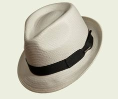 Stetson Panama  hats  hats  summerhat  accessories  panamahat  hatter   panama  cappelli  strawhat  accessori  cappelleria 0014faca952e