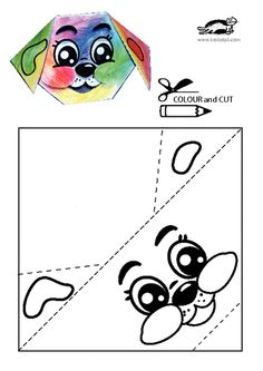 http://print.krokotak.com/p?x=4a64ee240daf4665974efc8d8899a330