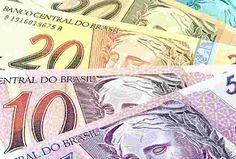Legit quick cash loans picture 10