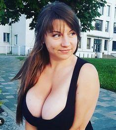 Nude assamese beauty photos