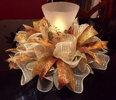 Thanksgiving Crafts, Thanksgiving Decorations, Fall Crafts, Holiday Crafts, Christmas Decorations, Fall Deco Mesh, Deco Mesh Wreaths, Fall Wreaths, Floral Wreaths