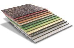 13 Best Concrete Countertops Images Concrete Countertops