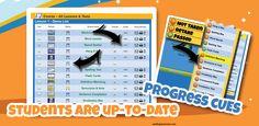 Spelling classroom online spelling activities, lesson & test.