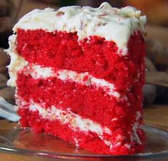 This website has amazing recipes for cakes made with liquor... this is the strawberry margarita cake!  there's other recipes too.... i'm just making an alcoholic cake for my friends birthday!!!