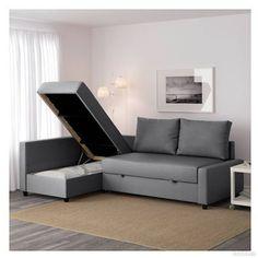 die besten 25 kleines schlafsofa ideen auf pinterest kleines modulares schlafsofa schlafsofa. Black Bedroom Furniture Sets. Home Design Ideas