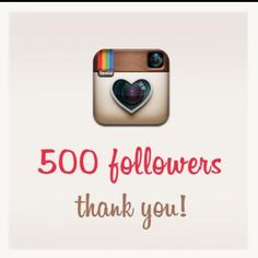 Thank you friends & tile lovers for this incredible milestone! 1000 Followers Instagram, 500 Followers, Love You All, My Love, Marketing Techniques, Abu Dhabi, Business Tips, Something To Do, Digital Marketing