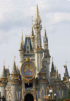 \r\nDisney World Vacation Packages - Great Disney Vacations\r\n