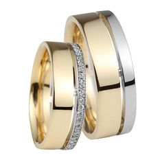 Wedding Bands For Women Diamond Wedding Bands, Matching Wedding Bands, Platinum Wedding Rings, Couple Bands, Gents Ring, Alternative Engagement Rings, Pink Ring, Engagement Ring Settings, Ring Designs