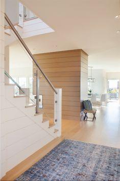 HouseTour:Nantucket,Again - Design Chic
