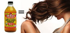 21 At-Home Remedies to Make Your Hair Grow Faster
