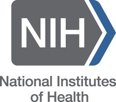 National Institutes of Health  - - The National Institutes of Health (NIH), a part of the U.S. Department of Health and Human Services  External Web Site Policy , is the nation's medical research agency—making important discoveries that improve health and save lives.