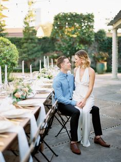 fine art photography rehearsal dinner by Hannah Browning Fine Art Wedding Photography, Wedding Film, Browning, Rehearsal Dinners, Bride Groom, Poses, Weddings, Figure Poses, Wedding