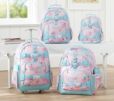39 Best Backpack Images Pottery Barn Kids Backpack Backpacks