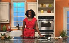 A Black RDN's Experience in a White-Dominated Field - Food & Nutrition Magazine - Stone Soup #blacklivesmatter #diversity #inclusion #dietetics Nutrition And Dietetics, Nutrition Education, Food Nutrition, Person Of Color, Registered Dietitian Nutritionist, Stone Soup, Nutrition Information, Eating Well, Healthy Cooking