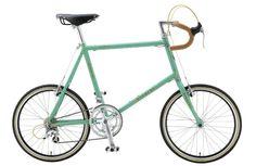 bruno bike  -mini velo