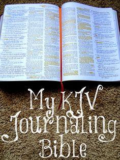 Teen adventure cavins jeff bible