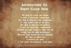 Affirmations To Boost Your Immune System 10 x Your Success By. You are in the right place about Im Louise Hay, Wealth Affirmations, Positive Affirmations, Stop Sweating, Stomach Muscles, Flat Stomach, Stop Overeating, Help Me Lose Weight, Miracle Morning