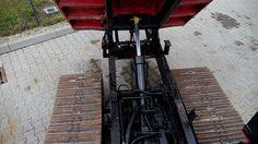 http://www.ito-germany.de/baumaschinen/angebote/dumper-zu-verkaufen/kettendumper-hitachi-crh40-gebraucht/ Raupendumper Hitachi Hier finden  Kettendumper günstig zu verkaufen 12.900,- € netto mit Abrollmulde  weitere Baumaschinen in unserem Marktplatz. Bilder Images #kettendumper #hitachi #morooka #cat #dumper #constructionequipment