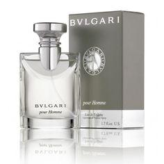 BVLGARI BVLGARI EAU DE TOILETTE 100 ML. ENVIO GRATIS A TODO MÉXICO 55.1640.1717 $1,818.00