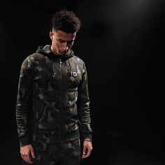 Shop The Latest Designer Collections From Creative Recreation. Check Out Our Range of Footwear, Hoodies & More. Designer Collection, Camo, Campaign, Winter Jackets, Footwear, Creative, Shopping, Fashion, Camouflage
