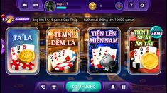 Poker Games, Arcade Games, Gambling Games, Game Ui, Game Design, Board Games, Slot, Lunch Box, Ui Inspiration