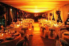Villa Hermosa   Galerias