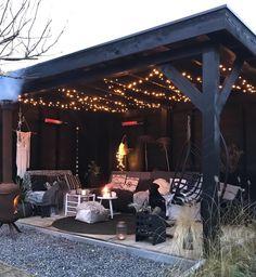 63 Backyard Patio Ideas That Will Amaze and Inspire You 63 Hinterhof-Patio-Ideen, die Sie begeistern und inspirieren,