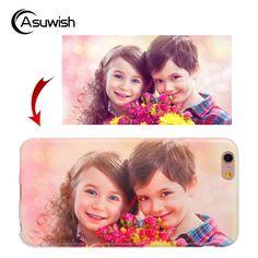 Asuwish Custom Silicone Case For Xiaomi Mi Mix Pro Prime Mimix Phone Case Transparent Soft Cover TPU Diy Print Photo Name Logo