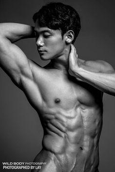Seunghyun Choi - South Korea
