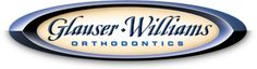 Glauser - Williams Orthodontics - beautiful teeth are their business.  You'll love their staff and your beautiful new smile!