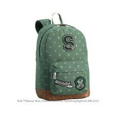 Master Mischief TM School Backpack