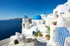 griekenland - Google zoeken