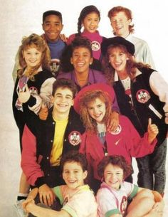 1000+ images about Mickey Mouse Club on Pinterest | Mickey ... - photo#12