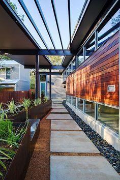 Frick Residence-05-1 Kind Design