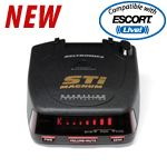 BELTRONICS is the performance leader in radar and laser technology.STi Magnum    Free Ground Shipping. Amazing 60% performance improvement! Exclusive TotalShield™ technology makes this top of the line detector invisible to radar detector detectors.