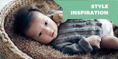 Trendy Baby Box Blog - Style Inspiration